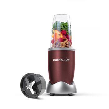 NutriBullet 600 Series - 5-delig - Cinnamon
