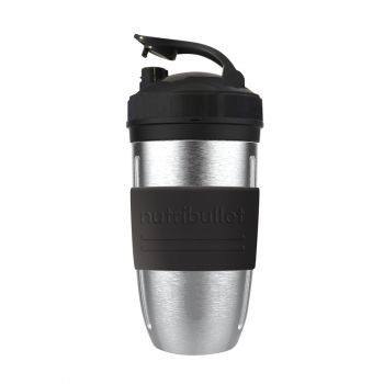 NutriBullet Thermos To-Go bidon