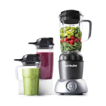 NutriBullet Select 1000 series 2.0
