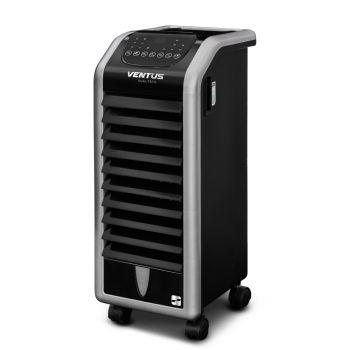 Ventus Heater
