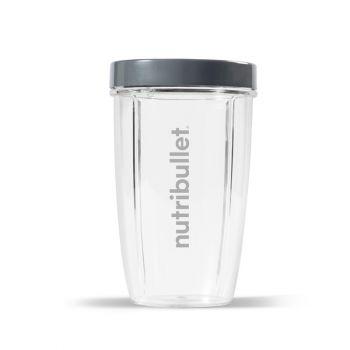 Nutribullet blend-/drinkbeker 700ml