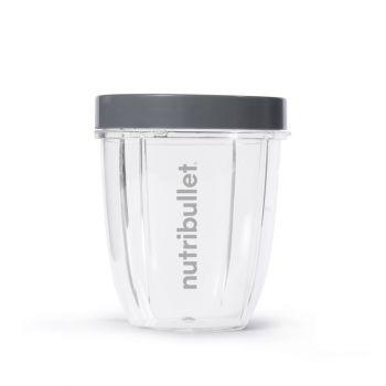 Nutribullet blend-/drinkbeker 500ml