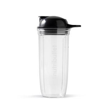 NutriBullet Select/Combo To-Go Blend- en drinkbeker