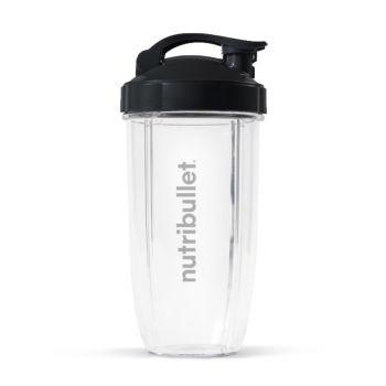 NutriBullet To-Go Blend- en Drinkbeker 900ml