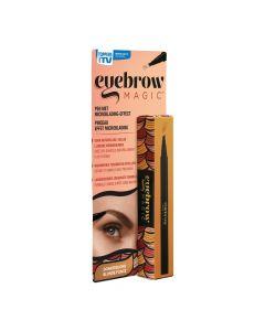 Eyebrow Magic - Donkerblond