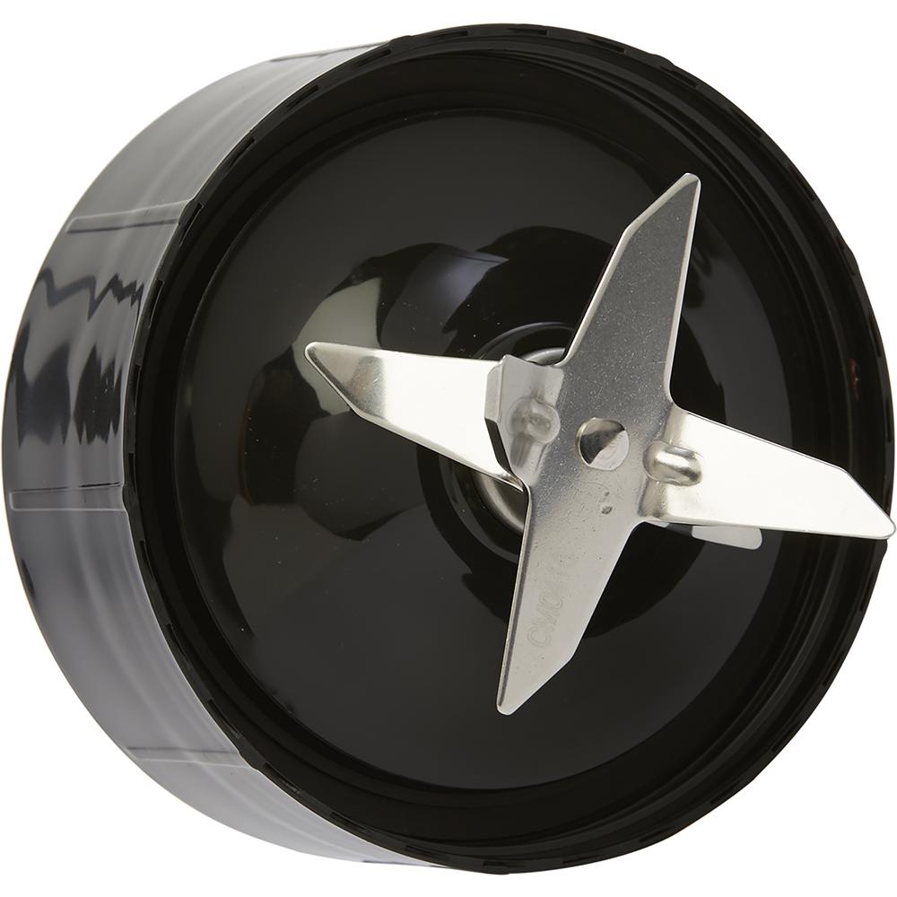 NutriBullet 1000-1200 Precision Cross Blade