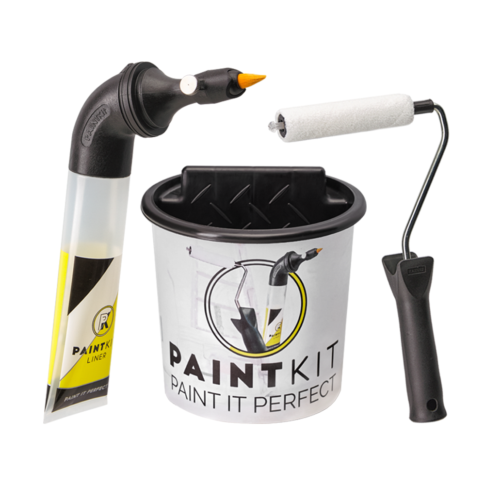 PaintKit PaintKit voordeligste prijs