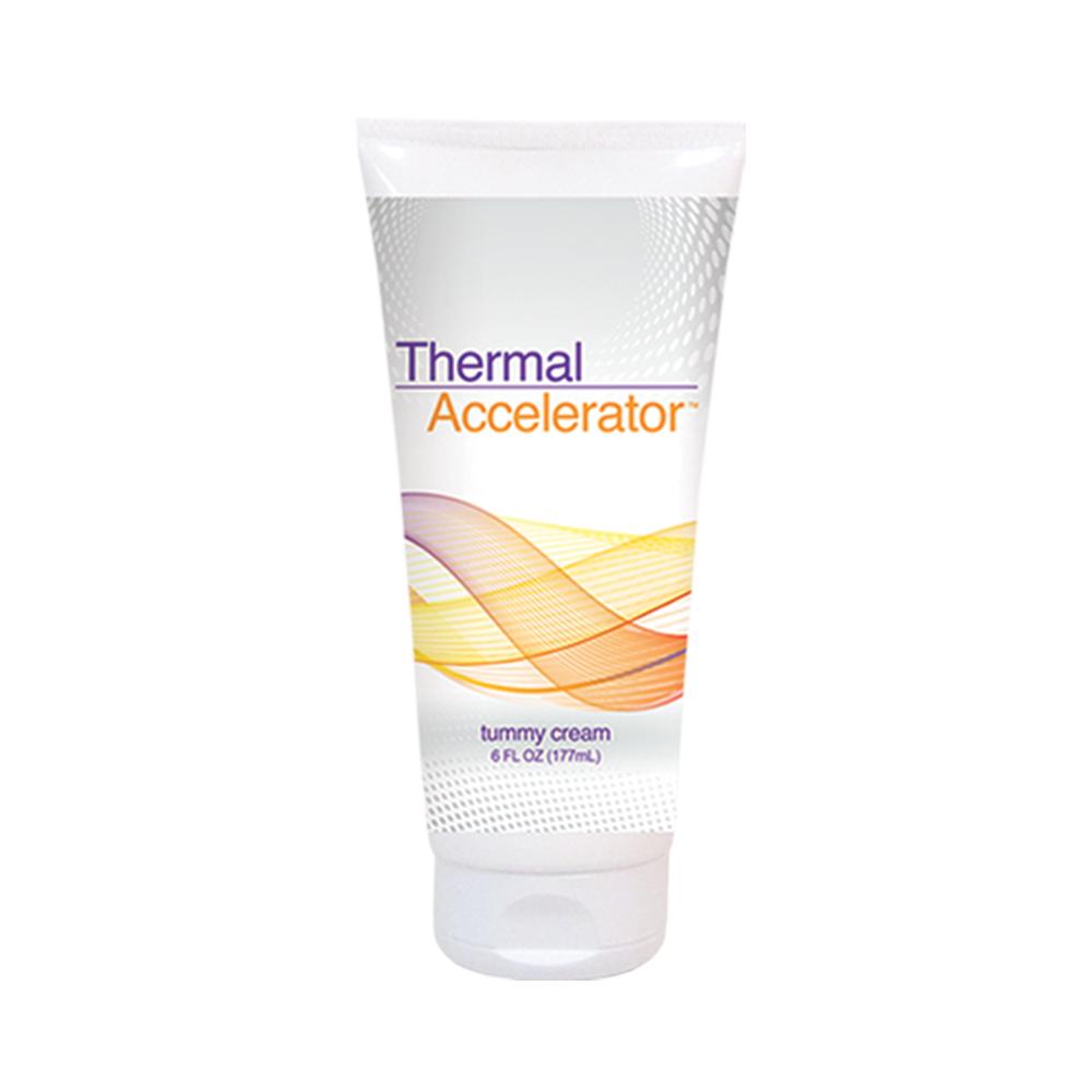 Tummy Tuck Thermal Crème Tummy Tuck Tummy Tuck