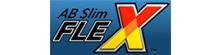 Ab Slim Flex