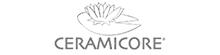 Ceramicore