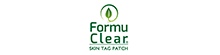 FormuClear Skin Tag