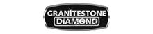 Granitestone Diamond