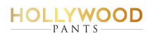 Hollywood Pants
