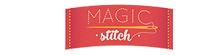 Magic Stitch