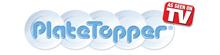 PlateTopper