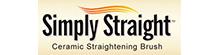 Simply Straight