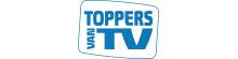 Toppers Van TV