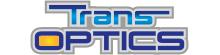 Transoptics