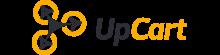Upcart