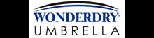 Wonderdry